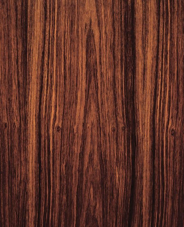 East Indian Rosewood Furnier Schorn Amp Groh Furniere