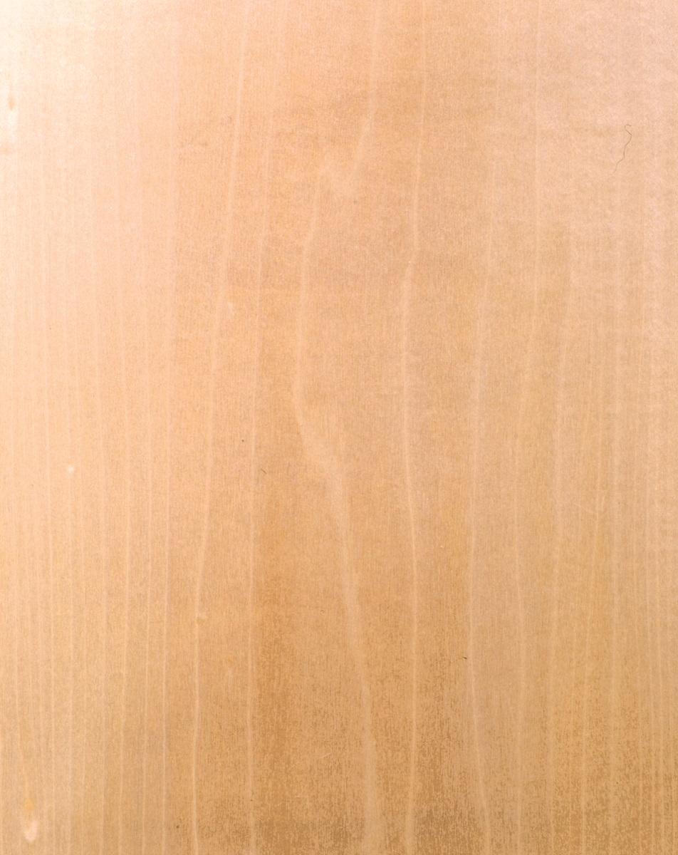 black poplar furnier schorn groh furniere veneers